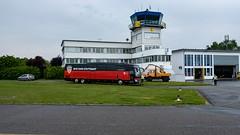 Charterflug 20190517 02