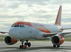 A319-100_EasyjetEurope_OE-LKM-002 (Ragnarok31) Tags: airbus a319 a319100 easyjet europe oelkm corsica corse