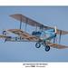 de Havilland DH-60 Moth