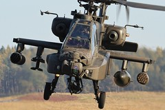 (scobie56) Tags: westland ah64d apache aac army air corps gunship scottish borders northumberland lowlevel