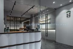 _K9A5914 (路克國際影像有限公司 李復盛0932098864) Tags: 拍 空間 專拍室內設計 專拍空間 攝影師 攝影 李復盛攝影師 空間攝影 商業空間攝影 室內攝影 home interior design furniture photography space interiorphoto 毛青茶室