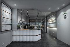 _K9A5923 (路克國際影像有限公司 李復盛0932098864) Tags: 拍 空間 專拍室內設計 專拍空間 攝影師 攝影 李復盛攝影師 空間攝影 商業空間攝影 室內攝影 home interior design furniture photography space interiorphoto 毛青茶室