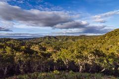Serra do Caldeirão 2424 (_Rjc9666_) Tags: algarve algarvesierra backcountry colors hills landscape mountain nikond5100 portugal serraalgarvia sky tokina1224dx2 tourisme travel tourism ©ruijorge9666 sãobrásdealportel faro