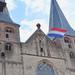 Deventer (Overijssel), St-Nicolas