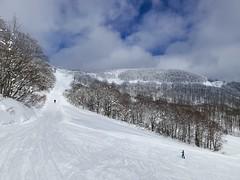 2019_01_30 11_15_27 (Yiwen103) Tags: 日本 滑雪 星野 磐梯山 溫泉 ski