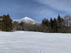 2019_01_30 14_21_04 (Yiwen103) Tags: 日本 滑雪 星野 磐梯山 溫泉 ski