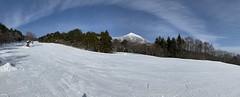 2019_01_30 14_21_20 (Yiwen103) Tags: 日本 滑雪 星野 磐梯山 溫泉 ski