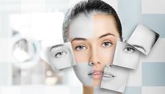 بهترین-کلینیک-زیبایی (iranplasticsurgery) Tags: جراحی زیبایی بینی لاغری تزریق ژل و چربی لیپتوماتیک