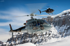 Squad Goals (lloydh.co.uk) Tags: aviation helicopter flying flight photography nikon d850 uk photographer s92 bell 505 a star as350 h125 md530 sikorsky airbus bell505 airbush125 airbusas350 sikorskys92 airtoairphotography airtoair aviationphotography aviationphotographer ukaviationphotography