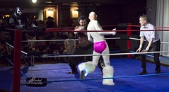 93. Spectacle (♥ MissChief Photography ♥) Tags: wrestling ciww channelislandsworldwreslting sport entertainment show specatcle 119picturesin2019