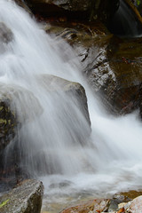 Acqua (Photo by Lele) Tags: water acqua fiume ruscello ticino montagna