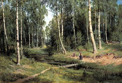 The great Russian landscape painters (Sabri KARADOĞAN) Tags: painters compilation nikolay dubovskoy ivan endogurov igor grabar lev kamenev valerian vladimir kazantsev alexander kiselev yuliy klever mikhail clodt gavriil kondratenko konstantin kryzhickiiy arhip kuindzhi isaac levitan arseniy mesherskiy grigoriy myasoyedov volodymyr orlovsky ilya ostroukhov oksana pavlova vasily polenov vilgelm purvit arkady rylov alexei savrasov andreiy shilder the great russian landscape beautiful nrg russianlandscapepainters russianart russianpainters russianpainter russianartwork landscapepainters vasilypolenov