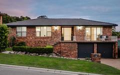 64 Regal Way, Valentine NSW