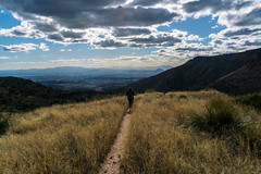 1902 Soldier Trail (c.miles) Tags: alison clouds coronadonationalforest puschridgewilderness santacatalinamountains soldiertrail tucson