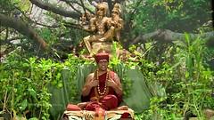 First Enlightenment Experience -360 vision of HDH Sri #Nithyananda #Paramashivam (manish.shukla1) Tags: first enlightenment experience 360 vision hdh sri nithyananda paramashivam