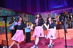 DSC_0703 (jptexphoto) Tags: ppbc plymouthparkbaptist thekidzchoir dannytheshacks 05182019