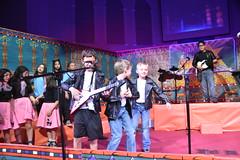 DSC_0701 (jptexphoto) Tags: ppbc plymouthparkbaptist thekidzchoir dannytheshacks 05182019