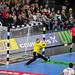 Marin Sego Team Croatia Handball World Championship 2019 IHF