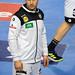 STEFFEN WEINHOLD Team Germany Handball World Championship 2019 Cologne
