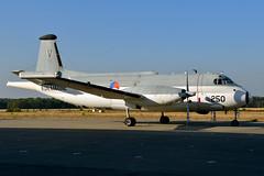 SP-13A 250 V - RNethNavy 321Sqn [61+20 WGN] 180723 Soesterberg 1002 (Nikon Photographer NL) Tags: rnethafnavy military dutch nederlands aviation