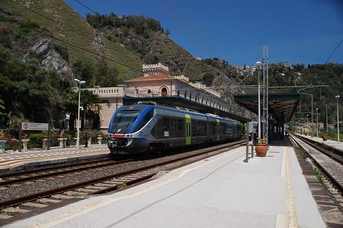 FS_ALe 501 036_Taormina-Giardini_2019-05-17