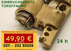 Schluesseldienst-Hannover007 (schlsseldienst.hannover) Tags: schlüsseldienst hannover türöffnung schlüssel notdienst
