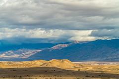 Mesquite Dunes Fine Art! Death Valley National Park Winter Storms Elliot McGucken Fine Art Landscape & Nature Photography! Sony A7R 2 & Sony FE 24-240mm f/3.5-6.3 OSS Lens SEL24240 (45SURF Hero's Odyssey Mythology Landscapes & Godde) Tags: mesquite dunes fine art death valley national park winter storms elliot mcgucken landscape nature photography sony a7r 2 fe 24240mm f3563 oss lens sel24240