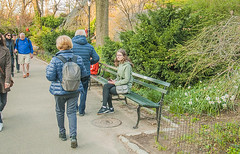 1379_0741FL (davidben33) Tags: spring 2019 new york manhattanstreetphoto street photos architecture people landscape cityscape buildings fashion women girls 718 5thave centralpark monument