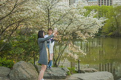 1379_0728FL (davidben33) Tags: spring 2019 new york manhattanstreetphoto street photos architecture people landscape cityscape buildings fashion women girls 718 5thave centralpark monument