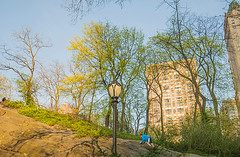 1379_0717FL (davidben33) Tags: spring 2019 new york manhattanstreetphoto street photos architecture people landscape cityscape buildings fashion women girls 718 5thave centralpark monument