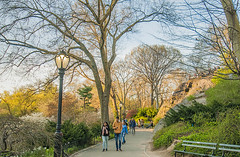 1379_0702FL (davidben33) Tags: spring 2019 new york manhattanstreetphoto street photos architecture people landscape cityscape buildings fashion women girls 718 5thave centralpark monument