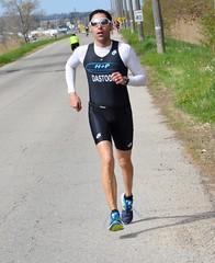 2019 Baden Races: Sneak Peek (runwaterloo) Tags: julieschmidt sneakpeek badenroadraces 2019badenroadraces 2019badenroadraces5km 2019badenroadraces7mi runwaterloo 2019badenroadracessprintduathlon261 1011 m238