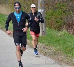 2019 Baden Races: Sneak Peek (runwaterloo) Tags: julieschmidt sneakpeek badenroadraces 2019badenroadraces 2019badenroadraces5km 2019badenroadraces7mi runwaterloo 1004 2019badenroadracessprintduathlon261 untagged