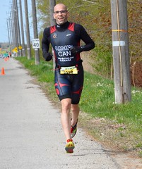 2019 Baden Races: Sneak Peek (runwaterloo) Tags: julieschmidt sneakpeek badenroadraces 2019badenroadraces 2019badenroadraces5km 2019badenroadraces7mi runwaterloo 1028 2019badenroadracessprintduathlon261