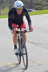 2019 Baden Races: Sneak Peek (runwaterloo) Tags: julieschmidt sneakpeek badenroadraces 2019badenroadraces 2019badenroadraces5km 2019badenroadraces7mi runwaterloo 1004 2019badenroadracessprintduathlon261