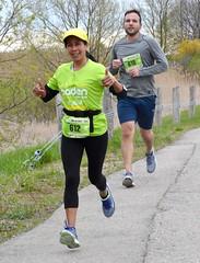 2019 Baden Races: Sneak Peek (runwaterloo) Tags: julieschmidt sneakpeek badenroadraces 2019badenroadraces 2019badenroadraces5km 2019badenroadraces7mi runwaterloo 2019badenroadracessprintduathlon261 612 618 m612 803