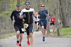 2019 Baden Races: Sneak Peek (runwaterloo) Tags: julieschmidt m47 1051 sneakpeek 1050 badenroadraces 2019badenroadraces 2019badenroadraces5km 2019badenroadraces7mi runwaterloo 2019badenroadracessprintduathlon261 1015