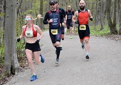 2019 Baden Races: Sneak Peek (runwaterloo) Tags: julieschmidt m188 m223 sneakpeek badenroadraces 2019badenroadraces 2019badenroadraces5km 2019badenroadraces7mi runwaterloo 1056 2019badenroadracessprintduathlon261