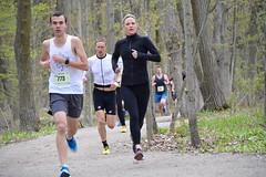 2019 Baden Races: Sneak Peek (runwaterloo) Tags: julieschmidt 773 m348 1019 sneakpeek badenroadraces 2019badenroadraces 2019badenroadraces5km 2019badenroadraces7mi runwaterloo 2019badenroadracessprintduathlon261 1060