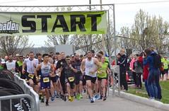 2019 Baden Races: Sneak Peek (runwaterloo) Tags: julieschmidt sneakpeek badenroadraces 2019badenroadraces 2019badenroadraces5km 2019badenroadraces7mi runwaterloo 1033 1041 813 1023 m119 2019badenroadracessprintduathlon261 m388