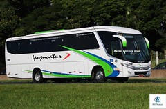 Ipojucatur - 1009 (RV Photos) Tags: ipojucatur viaggio1050 marcopolo marcopolog7 bus onibus toco turismo br116 rodoviapresidentedutra mercedesbenz