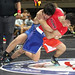 2019 CA Association Duals Greco