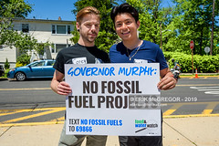 EM-190518-MarchForOurLungs-004 (Minister Erik McGregor) Tags: actonclimate activism climatechange climatecrisis climateemergency directaction electedofficials erikmcgregor fwwnj foodandwaterwatch fossilfree frackedgas fracking getoffgas governormurphy greennewdeal keepitintheground m4l marchforourlungs meadowlandspowerplant newjersey offfossilfuels photography renewableenergy ridgefield solidarity studentclimateaction thereisnoplanetb usa youarehere youthmarch banners cleanenergy climatejustice dontgasthemeadowlands environment infrackstructure march4ourlungs photojournalism politics rally 9172258963 erikrivashotmailcom ©erikmcgregor newyork