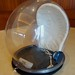 Apollo Bubble Helmet