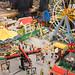 BayLUG Maker Faire 2019 11