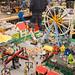 BayLUG Maker Faire 2019 09