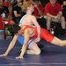 2019 CA Association Duals - Greco