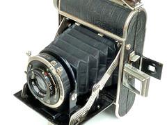 6x4.5 cm Baldax_0595 (Steven Czitronyi) Tags: balda baldax 6x45 rollfilm