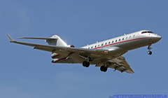 9H-VJN LMML 17-05-2019 VistaJet Bombardier BD-700-1A10 Global 6000 CN 9662 (Burmarrad (Mark) Camenzuli Thank you for the 18.9) Tags: 9hvjn lmml 17052019 vistajet bombardier bd7001a10 global 6000 cn 9662
