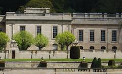 CHATSWORTH HOUSE (Andrew Mansfield - Sheffield UK) Tags: chatsworthhouse chatsworth derbyshire england uk